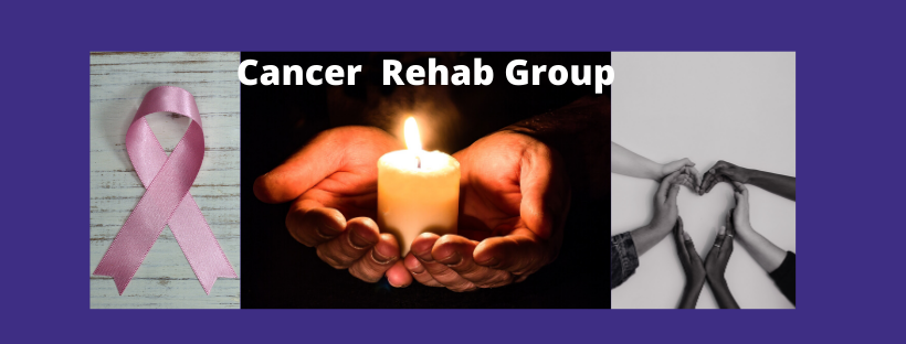 CANCER REHAB GROUP